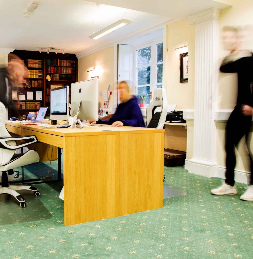 design agency newcastle